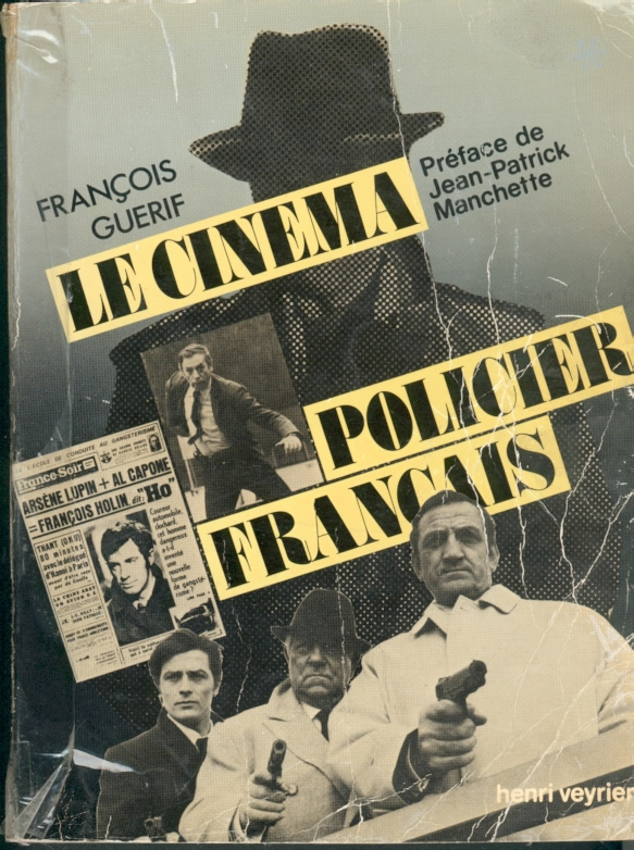 http://cine8.free.fr/images/cinema_policier.jpg